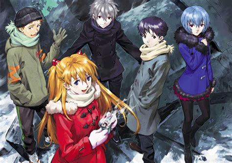 Evangelion Worst Anime 第49回プライズフェア 新世紀エヴァンゲリオン プレミアムコートフィギュア レイ アスカ 展示 E2 Plus