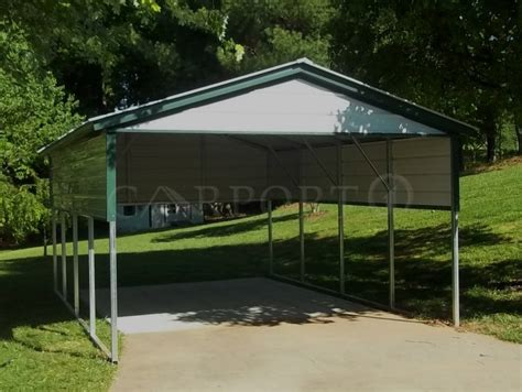 One Car Carport by Single Car Carport Carport1 Free Installation And Delivery