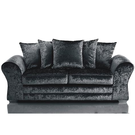 3 seater and 2 seater sofa deals three seater and two seater sofas 28 images hugo 3
