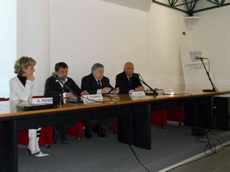 consolato russo jesi movimento di imprenditori e di istituzioni centro