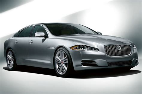 how does cars work 2012 jaguar xj parental controls maintenance schedule for 2012 jaguar xj openbay