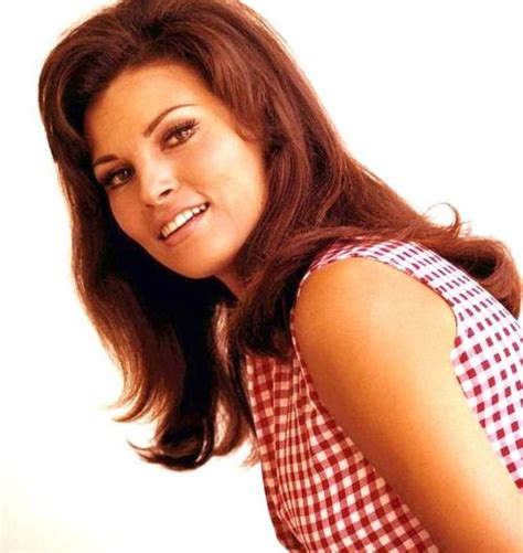 raquel welch hollywood palace pinterest the world s catalog of ideas