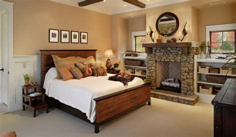 fall bedroom ideas choosing the bedding to cuddle up this autumn