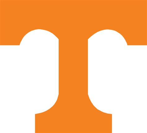university of tennessee vols power t american by gdaykreations best photos of tennessee logo stencil tennessee vols