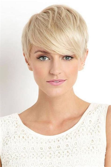 looking haircut specialist for women illinois 643 best 17506 pixie styles 5 images on pinterest