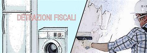 detrazioni fiscali acquisto mobili 2014 casa immobiliare accessori detrazioni elettrodomestici 2014