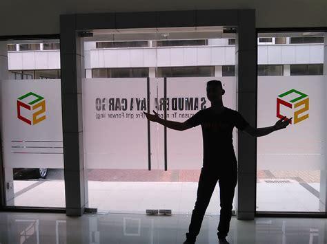 Pelapis Kaca Rumah galeri jual kaca gedung kaca 3m