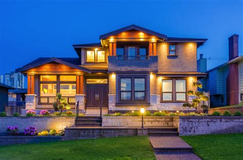 house brand design store calgary north west calgary luxury real estate luxury homes in