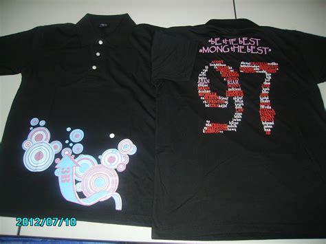 design warna baju kelas 30 july 2012 mohcetakbaju com
