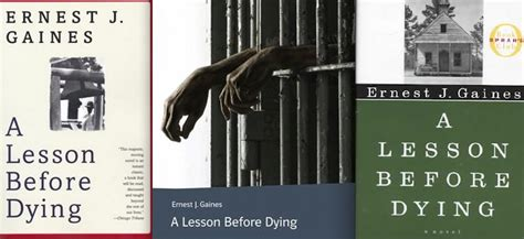 A Lesson Before Dying Essay Topics by A Lesson Before Dying Essay On Grant Pdfeports178 Web