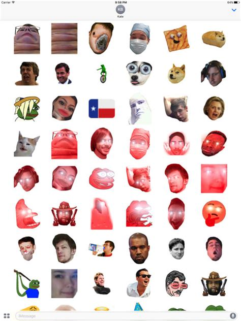 discord emote size discord emotes iphone apps ipad apps ios apps appgrabber