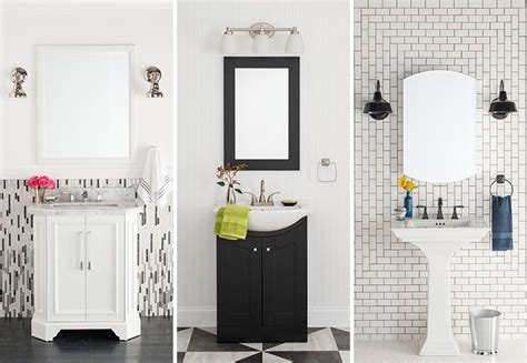 redo bathroom ideas bathroom redo ideas fair bathroom remodel ideas design