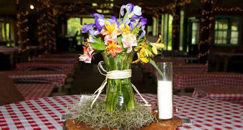 outdoor wedding venues louisiana wedding venue new orleans la outdoor barn wedding