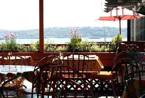 best patios in seattle ranked