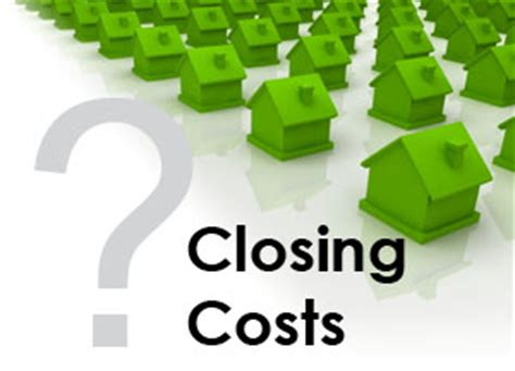 How Much Are Closing Costs On A House by Estimated Closing Costs Driverlayer Search Engine