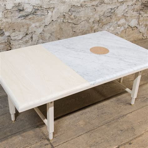 volk furniture by brian volk zimmerman design sponge
