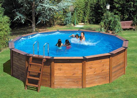 piscine smontabili da giardino piscine fuori terra prezzi offerte costi e recensioni