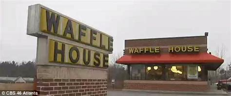 waffle house flat shoals rd waffle house union city ga house plan 2017