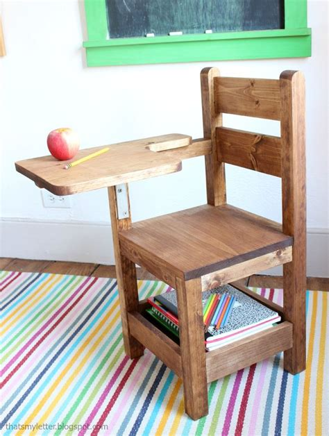 diy school desk best 20 white ideas on no signup required white furniture white and