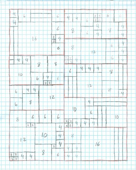 Quilt Pattern Layout | dyosler quilt along designing the layout mouse in