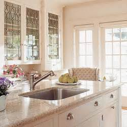 Replace Kitchen Cabinet Doors Only kitchen cabinet doors only can you replace kitchen cabinet doors