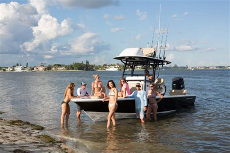 sportsman bay boats reviews research 2017 sportsman masters 267 on iboats