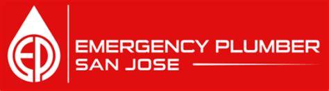 24 Hour Plumbing San Jose 24 hour emergency plumber san jose 408 275 2575