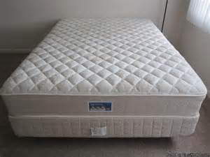 serta benson mattress reviews on serta benson sleeper bed mattress sale
