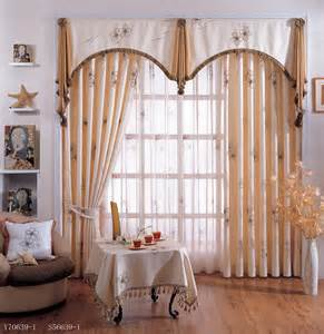 Country Style Curtains Valances Curtain Valances For Living Room Window Treatments