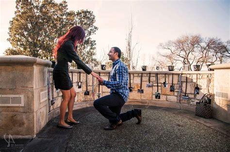 Marriage in dallas