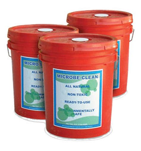 mobil msds lubricants kerosene antifreeze haigood cbell