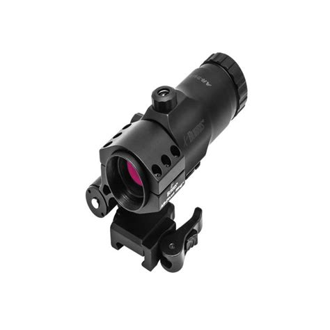eotech best price the best magnifier for eotech top 4 reviews