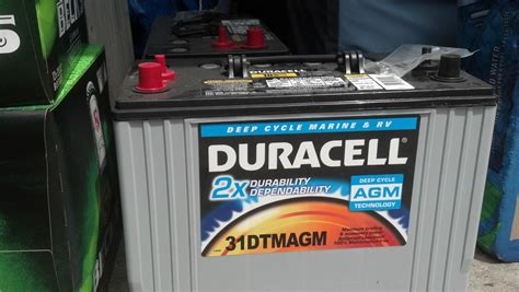 marine battery charger hull truth battery charger question and recommendation for group 31