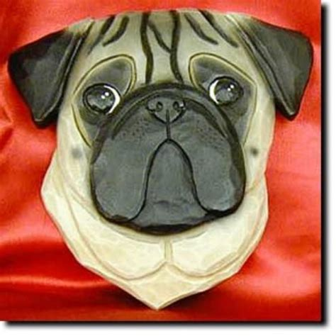 pug studying pugs dogbreed gifts miscellaneous pug gifts