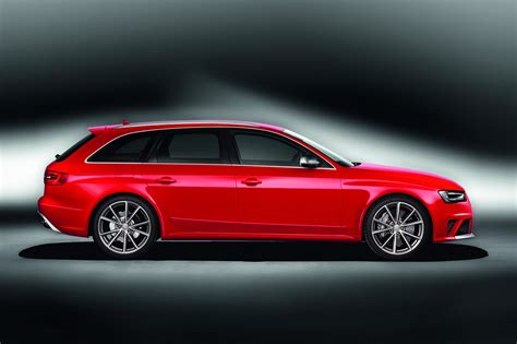 2012 audi wagon 2012 audi rs4 avant specs and photos autoevolution