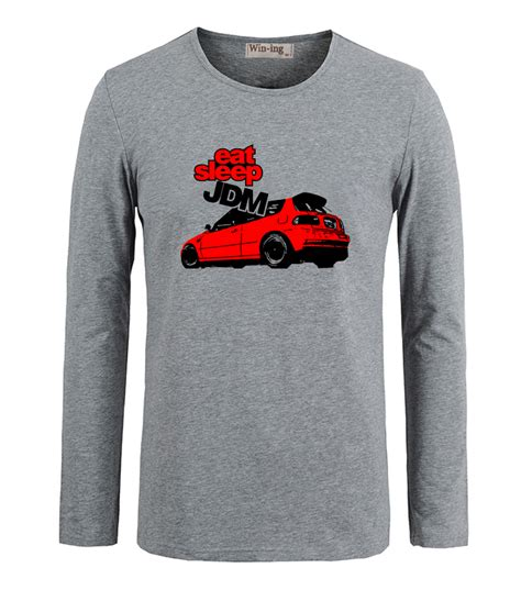 Tshirt I Jdm popular jdm shirts buy cheap jdm shirts lots from china