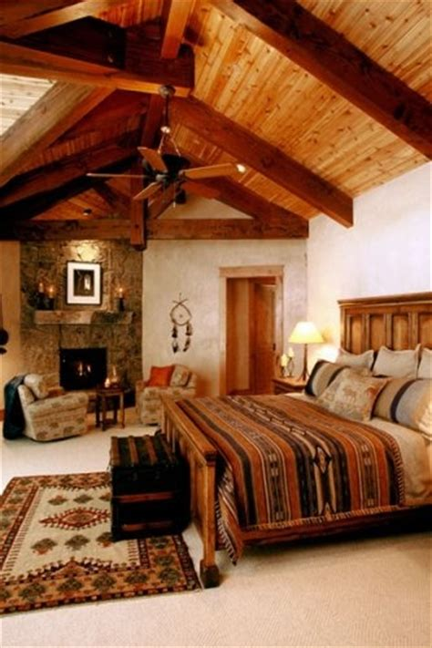 western bedrooms southwestern bedroom on pinterest southwestern