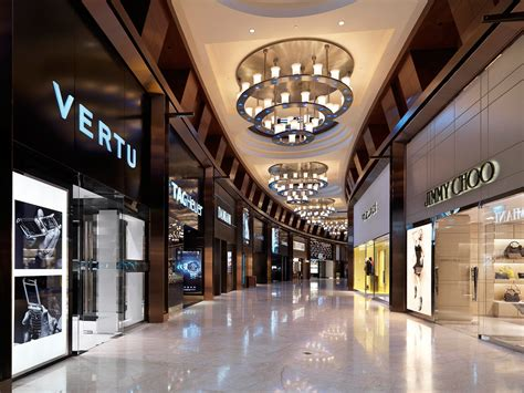 stylecom shop luxury fashion online luxury fashion galleria resorts world sentosa luxury