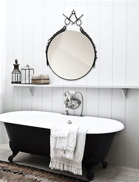Bathroom Equestrian Decor 243 Best Equestrian Interiors Home Decor Images On