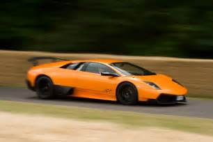 Lamborghini Driving Today S Iptv Is Like Driving A At 55 Mph
