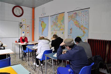 scuola e ufficio bergamo scuole di italiano per migranti ufficio per la pastorale