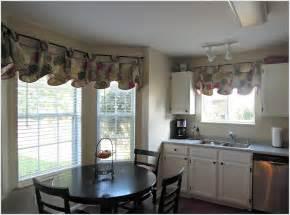 Kitchen Cabinet Valance Designs » Home Design 2017