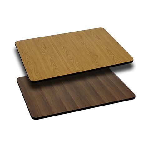 custom laminate table tops custom laminate table tops tablebasedepot