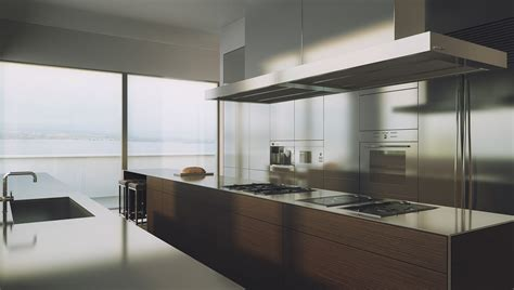 details about bulthaup system 20 complete kitchen year 2010