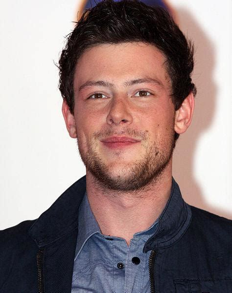 50 shades of grey lead actor walks out monteith uploaded by russavia cc by sa 2 0 http
