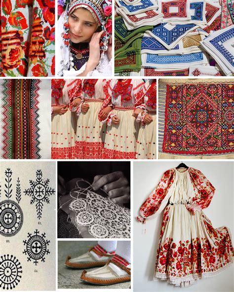 croatia knitting patterns croatia knitting patterns creatys for