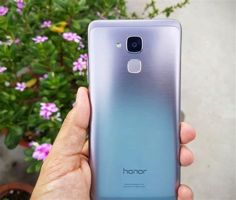 best honor 5c tips and tricks