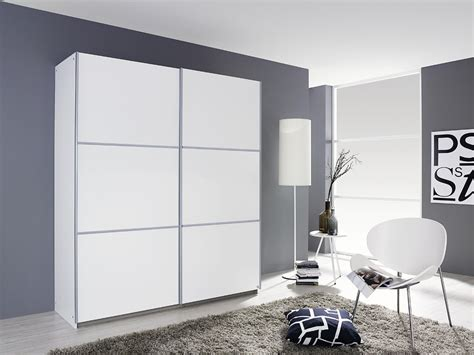 Armoire Conforama by Armoires Conforama Luxembourg