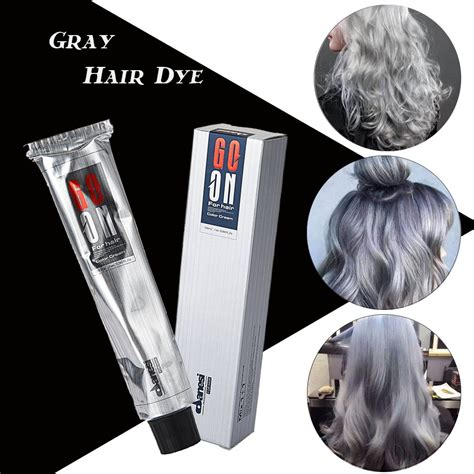 hair toners non toxic 100ml professionalize permanent super dye hair cream hair
