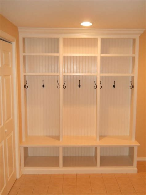 17 best images about mudlocker entryway lockers dropzone 13 best mudlocker entryway lockers dropzone mudroom